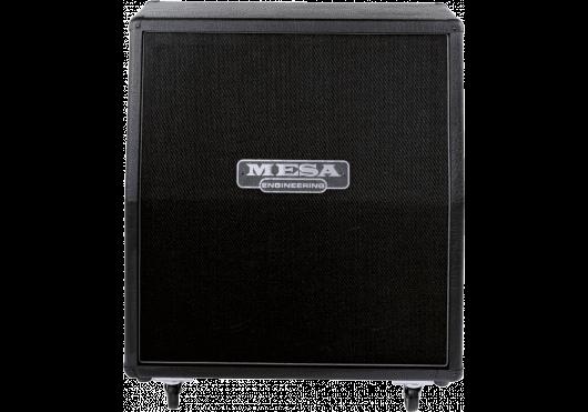 Amplis effets - BAFFLES - Mesa Boogie - MMB 04FCBBRKSL - Royez Musik