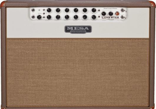 Amplis effets - AMPLIS - GUITARES ELECTRIQUES - Mesa Boogie - MMB 1SPX2 - Royez Musik