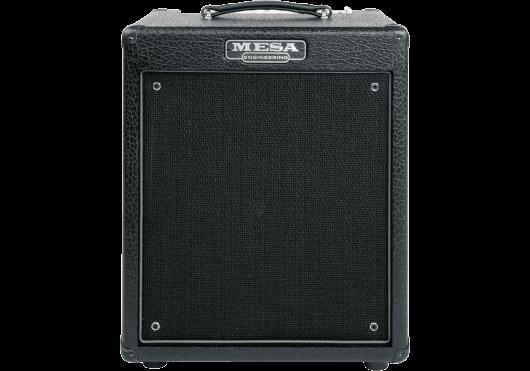 Amplis effets - AMPLIS - GUITARES BASSES - HYBRIDE - Mesa Boogie - MMB 1WK15X - Royez Musik