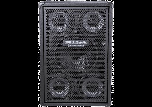 Amplis effets - BAFFLES - GUITARES BASSES - Mesa Boogie - MMB OP5410 - Royez Musik