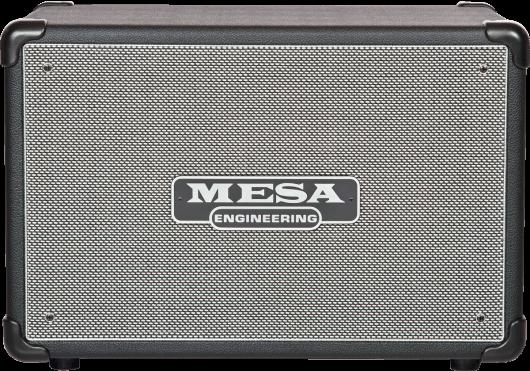Amplis effets - BAFFLES - GUITARES BASSES - Mesa Boogie - MMB OT210 - Royez Musik