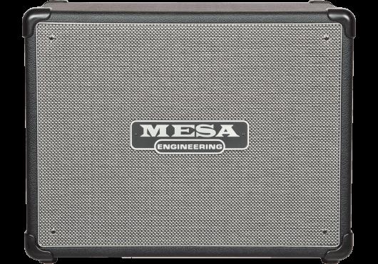 Amplis effets - BAFFLES - GUITARES BASSES - Mesa Boogie - MMB OTT4 - Royez Musik