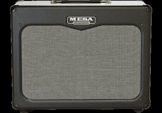 Amplis effets - BAFFLES - Mesa Boogie - MMB OXJBP-TA - Royez Musik