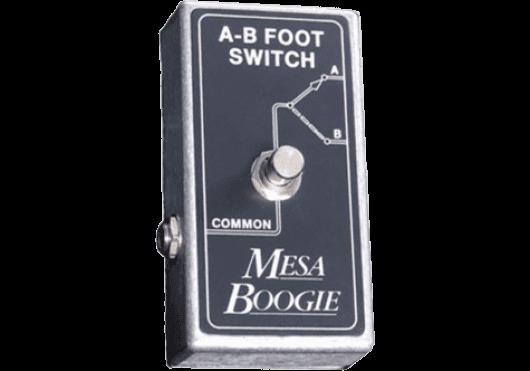 Amplis effets - ACCESSOIRES - Mesa Boogie - MMB SPEAKER-BOX - Royez Musik