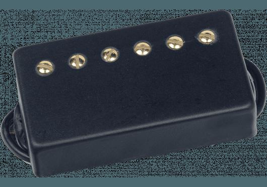 Produits pour fabricants - MICROS GUITARE - Micros - WMIC DM-DP193F-BSCG - Royez Musik