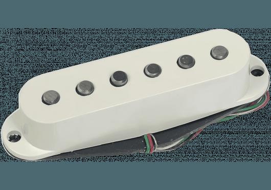 Produits pour fabricants - MICROS GUITARE - Micros - WMIC DM-DP405-WHC - Royez Musik