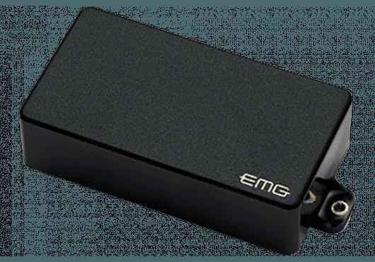 Produits pour fabricants - MICROS GUITARE - Micros - WMIC EMG-85 - Royez Musik