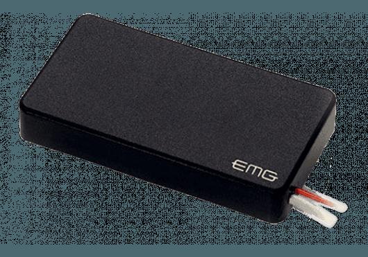Produits pour fabricants - MICROS GUITARE - Micros - WMIC EMG-91 - Royez Musik