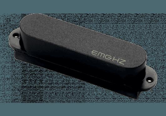 Produits pour fabricants - MICROS GUITARE - Micros - WMIC EMG-HZ-S3 - Royez Musik