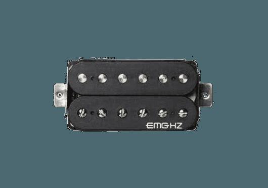 Produits pour fabricants - MICROS GUITARE - Micros - WMIC EMG-HZ-TB-1 - Royez Musik