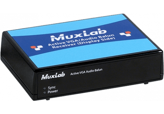 Audio - ALL - MuxLab - IMU 500147 - Royez Musik