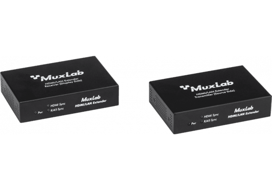 Audio - ALL - MuxLab - IMU 500453 - Royez Musik