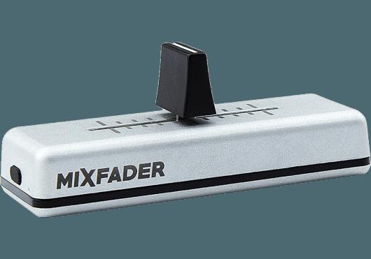 Audio - MIXAGE - MIXEURS - MWM - DMW MIXFADER - Royez Musik
