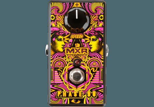 Amplis effets - EFFETS ET MULTI-EFFETS - MXR - MXR ILD101 - Royez Musik