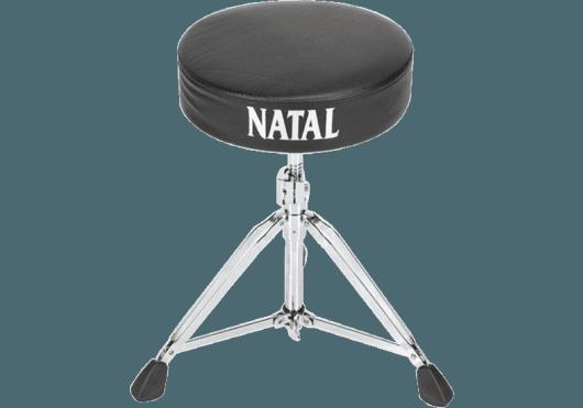 Batteries & Percussions - SIEGES - Natal - PNA H-AR-DT1 - Royez Musik