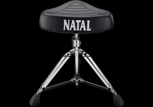 Batteries & Percussions - SIEGES - Natal - PNA H-ST-DT2 - Royez Musik