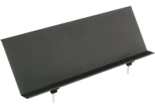Claviers & Pianos - ACCESSOIRES - Nord - KNO PUPITRE-V2 - Royez Musik