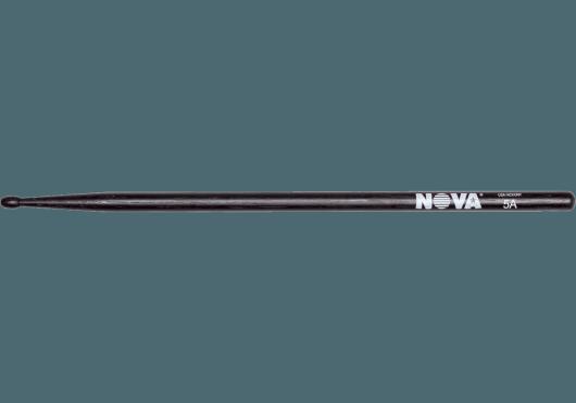 Batteries & Percussions - BAGUETTES & CO - BAGUETTES - Nova by Vic Firth - PVF NOVA-5AB - Royez Musik
