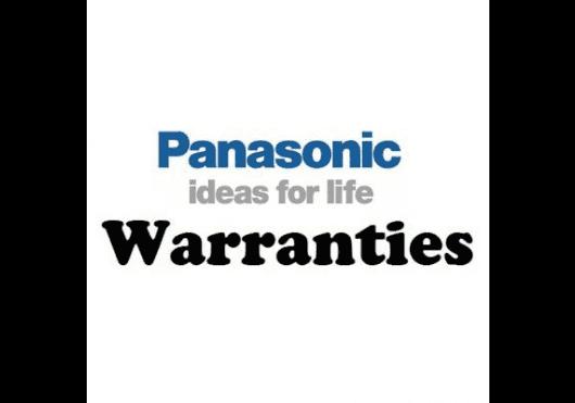 Vidéo - VIDEOPROJECTEURS - Panasonic - IPA ET-LED5YW - Royez Musik