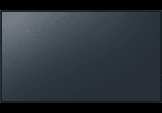 Vidéo - ECRANS - LCD - Panasonic - IPA TH-48LFE8 - Royez Musik