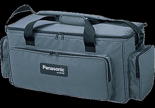 Vidéo - BROADCAST - Panasonic - IPB AJ-SC900 - Royez Musik