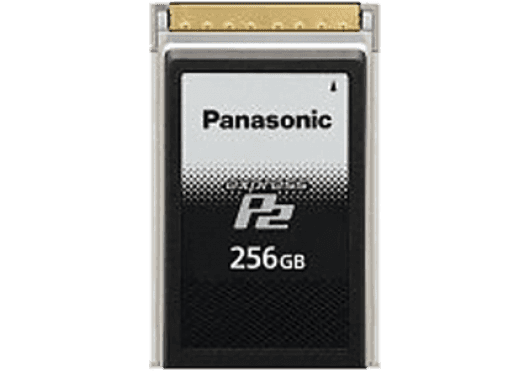 Vidéo - BROADCAST - Panasonic - IPB AU-XP0256AG - Royez Musik