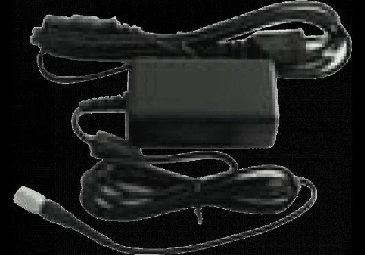 Vidéo - BROADCAST - Panasonic - IPB GP-NT13 - Royez Musik