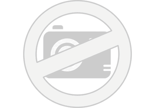 Vidéo - BROADCAST - Panasonic - IPB GP-NT15/MPU16-105 - Royez Musik