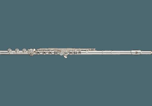 Vents - FLÛTES - FLÛTES TRAVERSIÈRES - Pearl Flute - VPE CD958RB-970-50A - Royez Musik