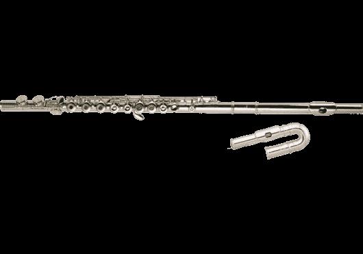 Vents - FLÛTES - FLÛTES TRAVERSIÈRES - Pearl Flute - VPE F505RUS - Royez Musik