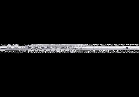 Vents - FLÛTES - FLÛTES TRAVERSIÈRES - Pearl Flute - VPE PFA206S - Royez Musik