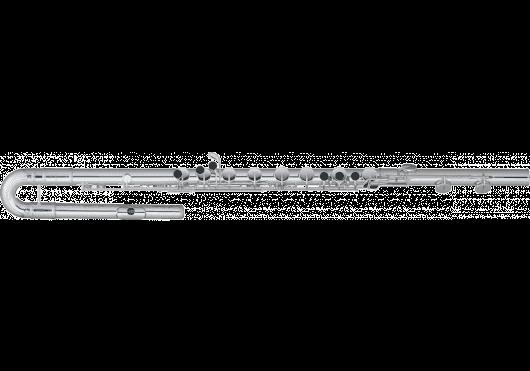 Vents - FLÛTES - FLÛTES TRAVERSIÈRES - Pearl Flute - VPE PFB305 - Royez Musik