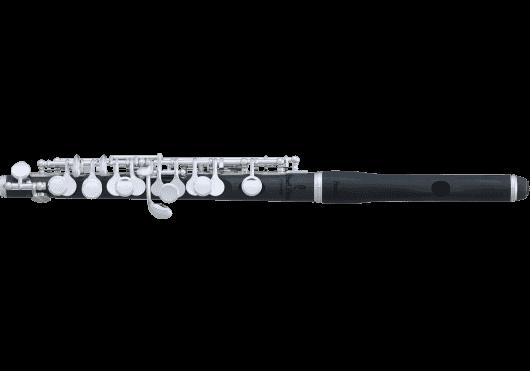 Vents - FLÛTES - FLÛTES TRAVERSIÈRES - Pearl Flute - VPE PFP105E-OM - Royez Musik