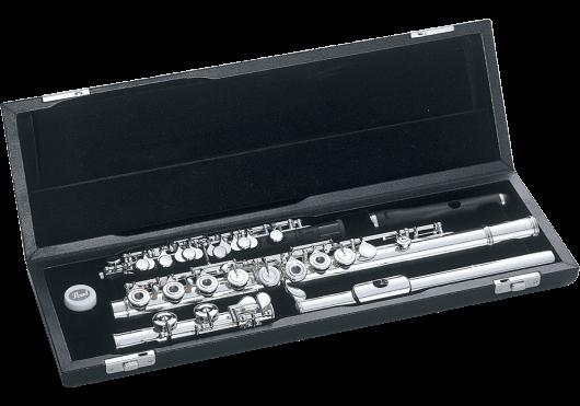 Vents - ACCESSOIRES - ÉTUIS & HOUSSES - Pearl Flute - VPE TFC1RW - Royez Musik