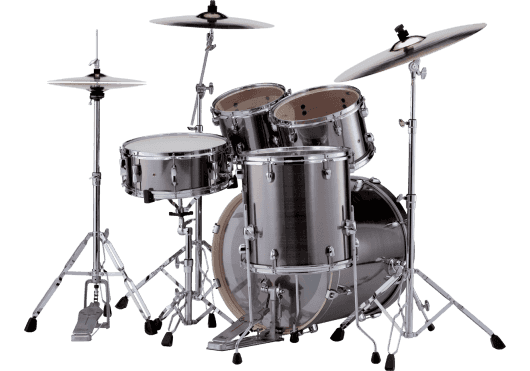 Batteries & Percussions - BATTERIES ACOUSTIQUES - Pearl - PPA EXX725SBRC-21 - Royez Musik