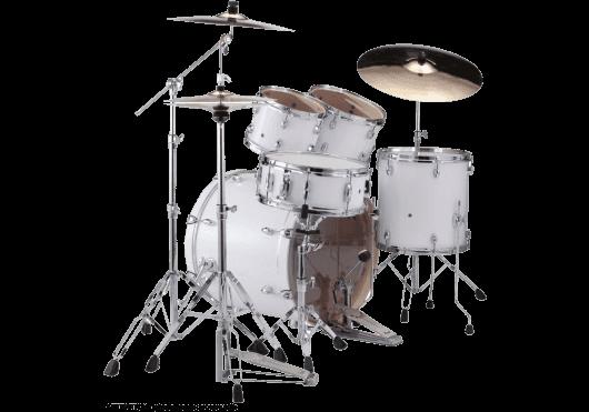 Batteries & Percussions - BATTERIES ACOUSTIQUES - Pearl - PPA EXX725SBRC-700 - Royez Musik