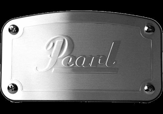 Batteries & Percussions - PIECES DETACHEES - DIVERS - Pearl - PPH BBC1 - Royez Musik