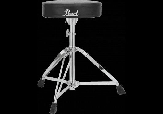 Batteries & Percussions - SIEGES - Pearl - PPH D-50 - Royez Musik
