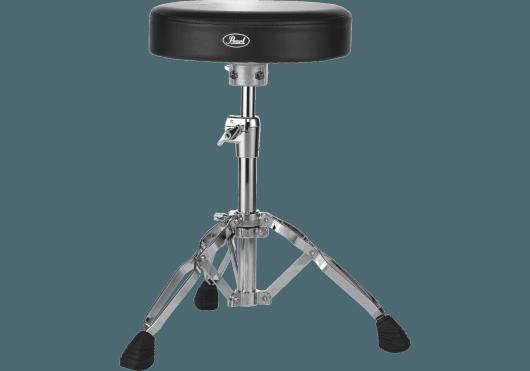 Batteries & Percussions - SIEGES - Pearl - PPH D-930 - Royez Musik