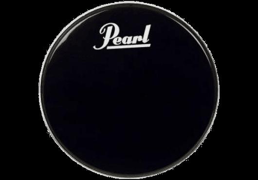 Batteries & Percussions - PEAUX - BATTERIE - Pearl - PPH EB18BDPL - Royez Musik