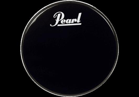 Batteries & Percussions - PEAUX - BATTERIE - Pearl - PPH EB20BDPL - Royez Musik