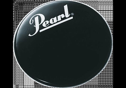 Batteries & Percussions - PEAUX - BATTERIE - Pearl - PPH EB22BDPL - Royez Musik