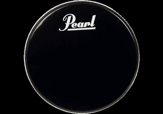 Batteries & Percussions - PEAUX - BATTERIE - Pearl - PPH EB24BDPL - Royez Musik
