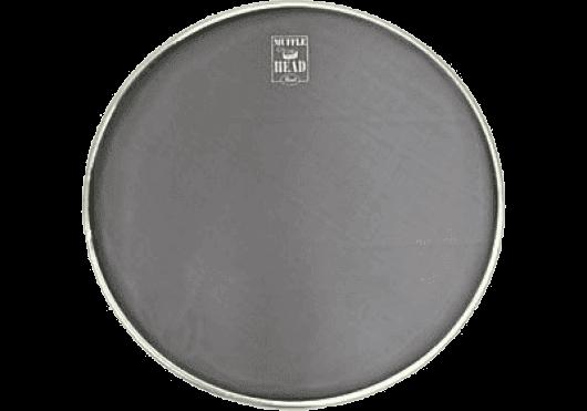 Batteries & Percussions - PEAUX - BATTERIE - Pearl - PPH MFH08 - Royez Musik