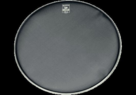 Batteries & Percussions - PEAUX - BATTERIE - Pearl - PPH MFH12 - Royez Musik