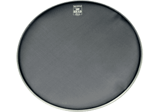 Batteries & Percussions - PEAUX - BATTERIE - Pearl - PPH MFH13 - Royez Musik