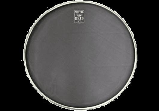 Batteries & Percussions - PEAUX - BATTERIE - Pearl - PPH MFH20B - Royez Musik
