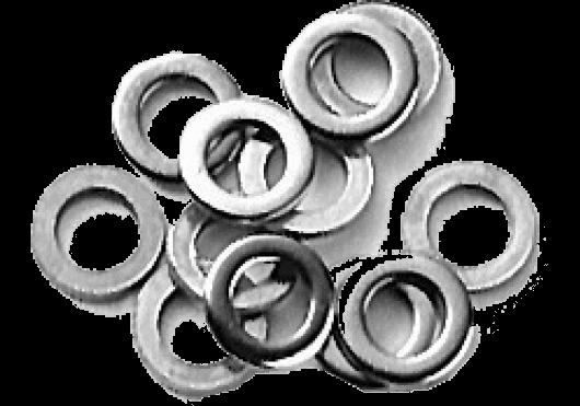 Batteries & Percussions - PIECES DETACHEES - DIVERS - Pearl - PPH MTW12-12 - Royez Musik