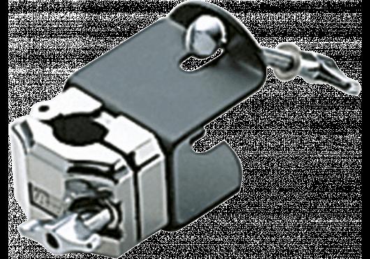 Batteries & Percussions - ELEMENTS SEPARES - HARDWARE - CLAMP - Pearl - PPH PC8 - Royez Musik