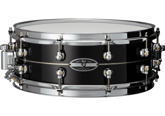 Batteries & Percussions - ELEMENTS SEPARES - CAISSE CLAIRE - Pearl - PPS HEK1450 - Royez Musik